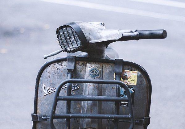 Ventajas e Inconvenientes de los Scooters de Movilidad