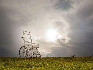 Mitos Falsos sobre la Esclerosis Múltiple