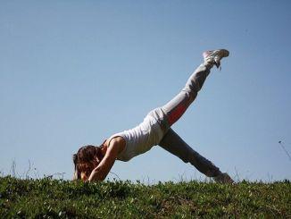 10 Beneficios del Pilates en Tu Salud