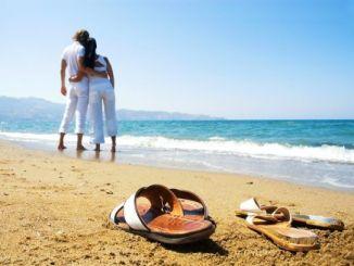 Diferencias entre el seguro de viajes y la asistencia al viajero