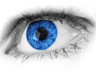 Cómo Prevenir el Síndrome del Ojo Seco