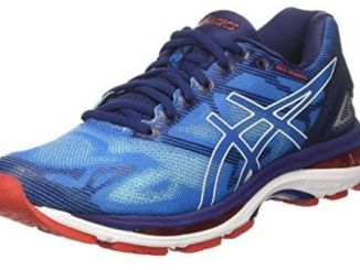 Zapatillas Asics Gel Nimbus-19