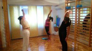 video yoga isa,_161254