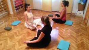 video yoga isa,_529516