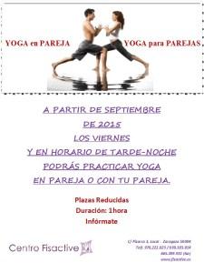 Yoga Pareja jpg