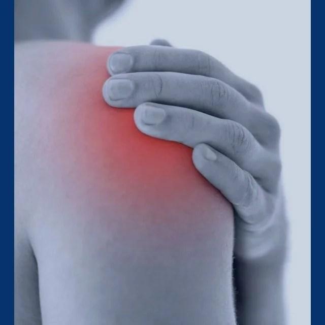Las causas ocultas del hombro congelado y cómo prevenirlo