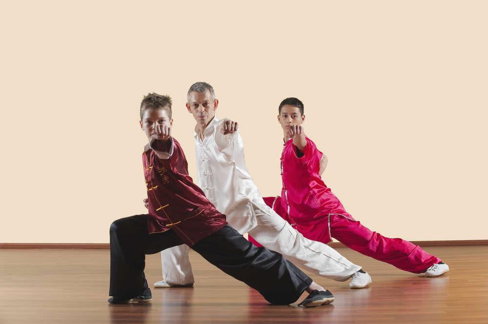 7_things_you_need_to_start_your_own_martial_arts_club.jpg?fit=1000%2C665&ssl=1