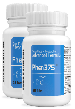 Phen375 reviews