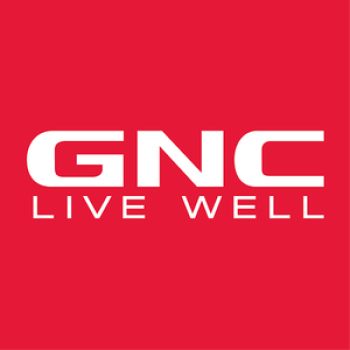 Buy Phentermine GNC