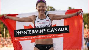 Phentermine Canada