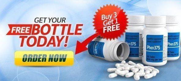 order phentermine online in UK