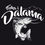 Fiska i Dalarna Magnus Bozell
