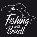 Fishing with Bozell