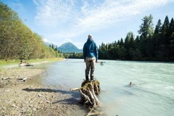 Fiskerejse---Kitimat---Watching_Malthe_kalum