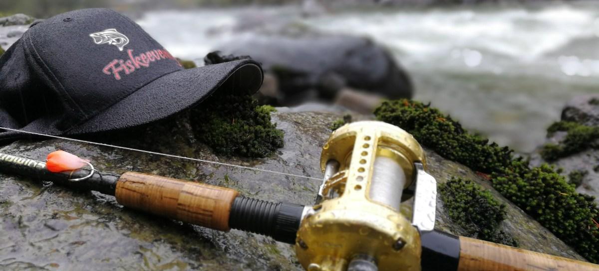 Rejsebetingelser - Fiskerejser-fra-fiske-eventyr-rejsebetingelser