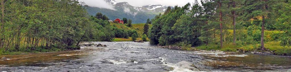 fiskerejse-til-todalselven-i-norge