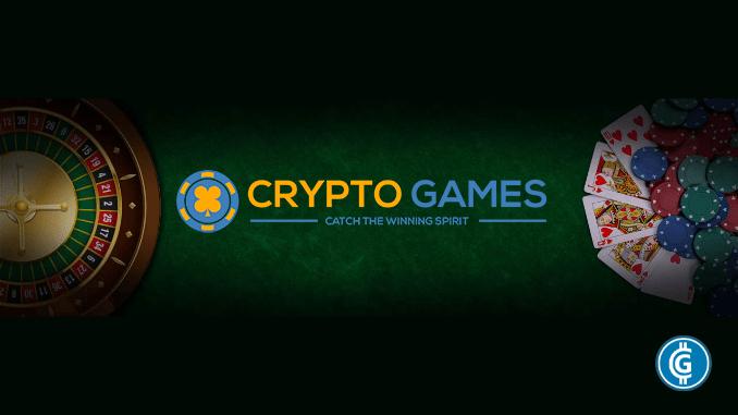 Jumba bet Bitcoin casino ilman talletuskoodeja