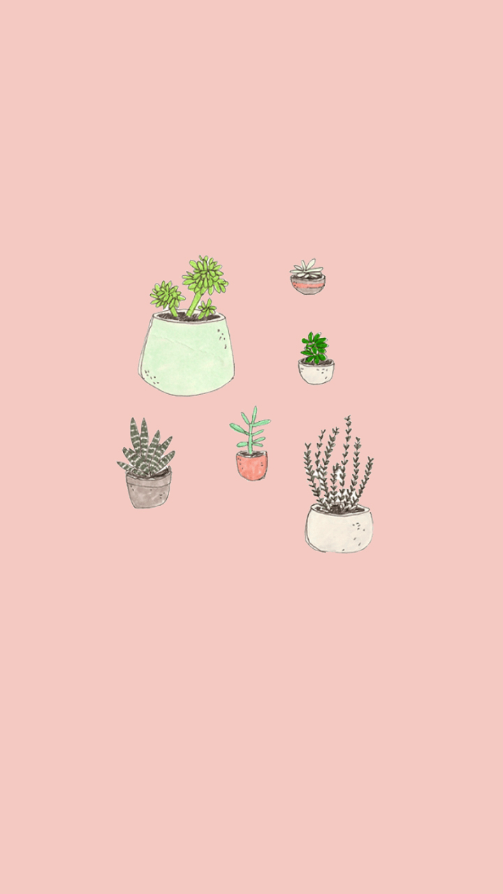 Tons of awesome aesthetic car desktop wallpapers to download for free. Pink Aesthetic Wallpaper 249 ~ Fisoloji