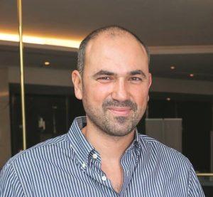 Pedro Carrera Bastos