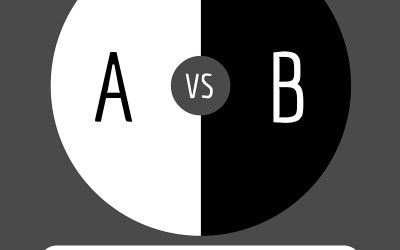 Why We Love A/B Split Testing (And You Should, Too!)