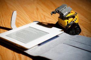 e-book, kindle, nook, blog