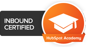 sarasota inbound marketing