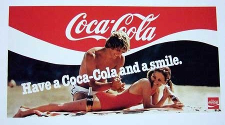 Image result for images for have a coke and a smile