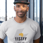 Fistfy Online Course Manager