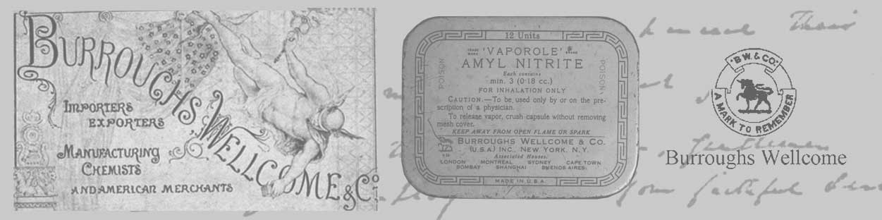 History of Amyl Nitrite The origin of poppers date back to the 1800s. History of Amyl Nitrite - Poppers Guide.