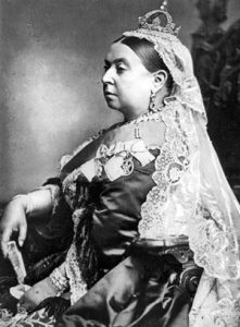 Queen Victoria - How a Victorian heart medicine became a gay sex drug. Best Poppers tips.