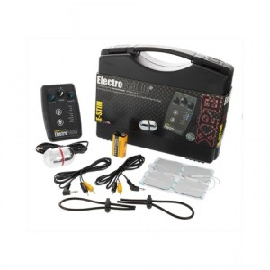 E-Stim Systems ElectroPebble $160.30 Black Friday 2019 30% OFF: $68.70