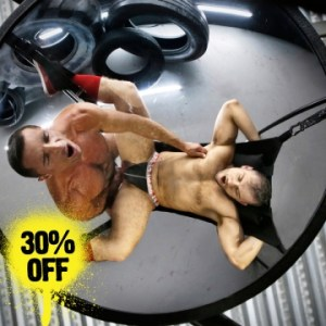 Rock Steady Sling Stand Mirror Former Price: $99 SALE Price: $68.99 Watch his hot COCK
