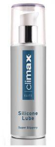 CLIMAX ELITE Climax Elite