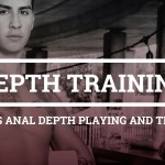 Anal Depth playing and Depth Training Dildos – An overview of long long dildos that go into the depths!