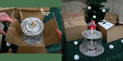 rakija-set2-pakovanje