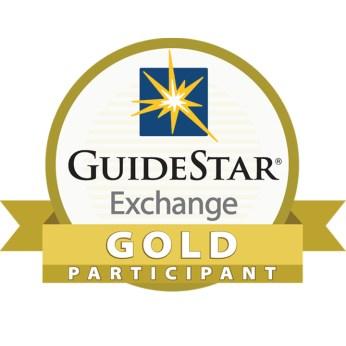 guidestargold-square