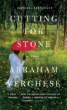 Cutting for Stone, by Abraham Verghese