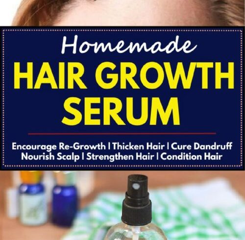 diy-hair-growth-serum-to-stop-hair-fall-and-stimulate-hair-growth