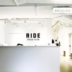 Ride Cycle Club Review