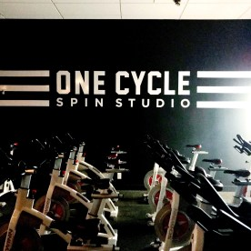 One Cycle Review