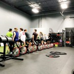 Propel Performance Institute Review