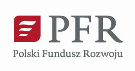 Tarcza Finansowa PFR 2.0 dla mikro, małych i średnich firm