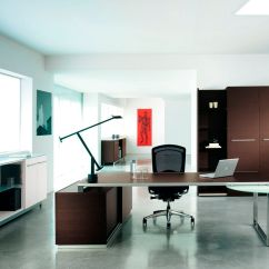 Office Sofa Design 2018 New Set Photos Pomôcky Ktoré Vám V Práci Pomôžu Viac Ako Káva Fit Drive Sk