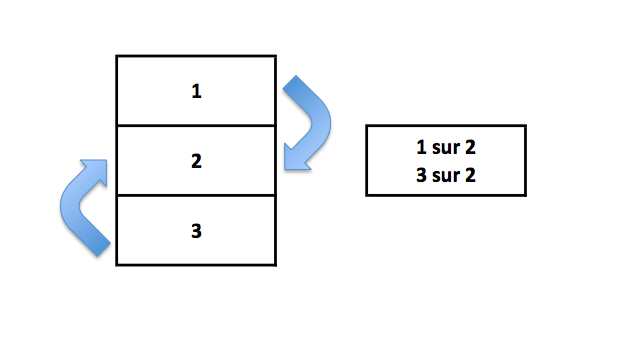 tour-simple-min