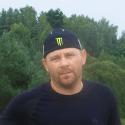 Tomasz Gacyk