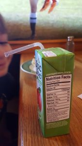 Lies about Sugar - is sugar addictive? Do sugar substitutes matter? Is corn syrup bad?