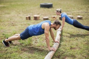 fit-people-performing-pushup-exercise-2ME4RJ6.jpg