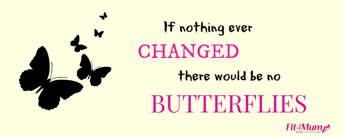 motivational-quotes-if-nothing-ever-changed-there-would-be-no-butterflies-2