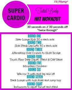 Super-cardio-total-body-hiit-workout-2