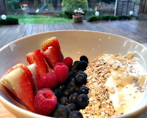 Super-healthy-breakfast-oats